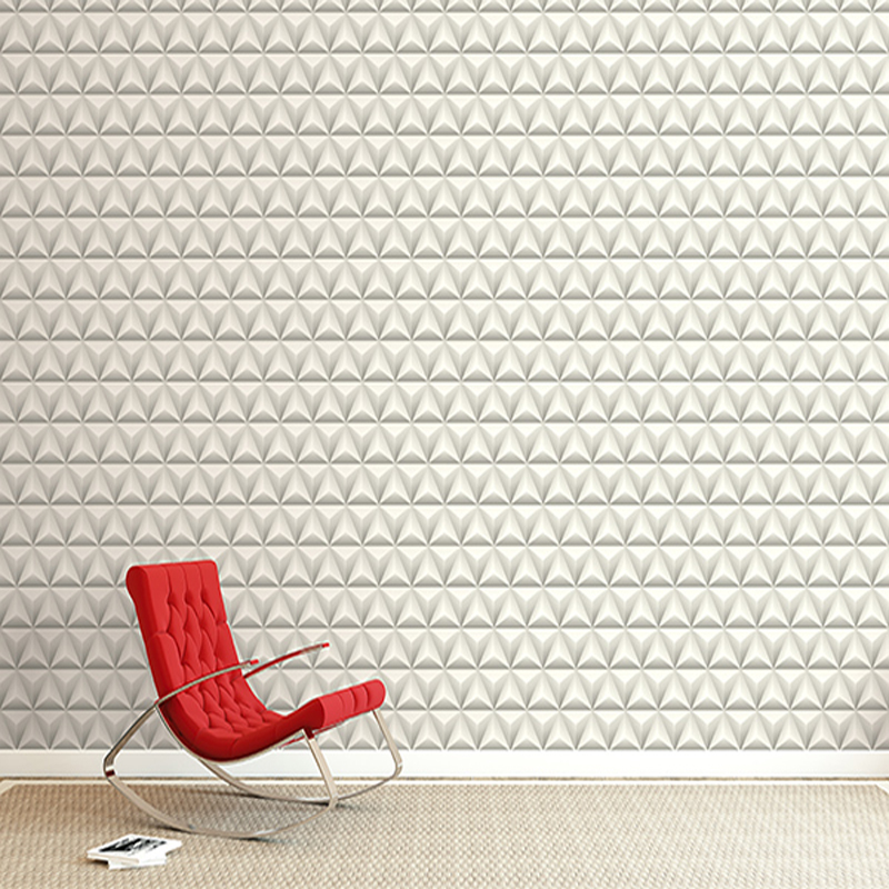 Original and trendy, our wallpapers become bold