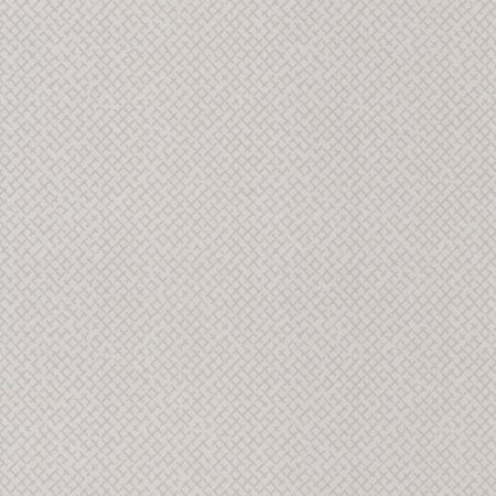 CANNAGE BEIGE TAUPE – 11161107-en