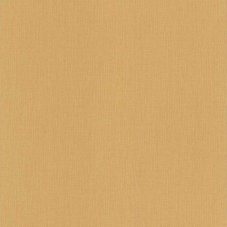 UNI FROISSE POLLEN – 11161902-en
