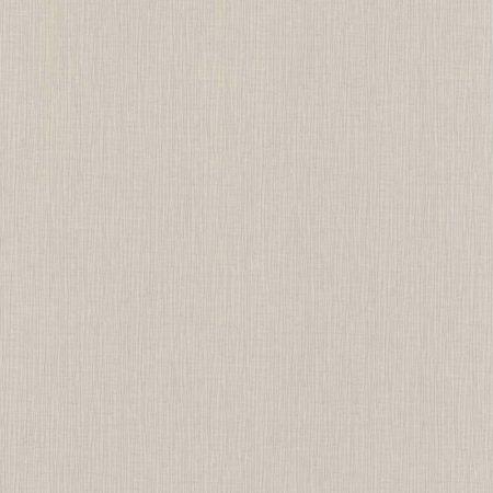 UNI FROISSE BEIGE – 11161907-en