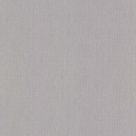 UNI FROISSE GRIS – 11161909-en