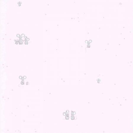 EUGENIE LA SOURIS – 11163203-en
