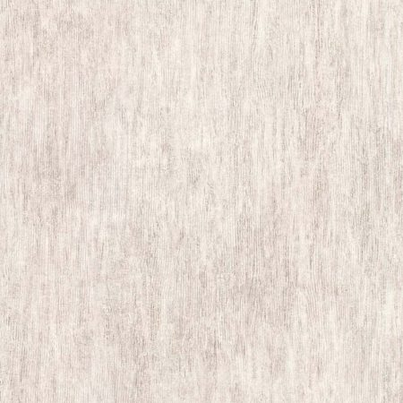 BOIS PAILLETE GRIS CLAIR – 11163609-en