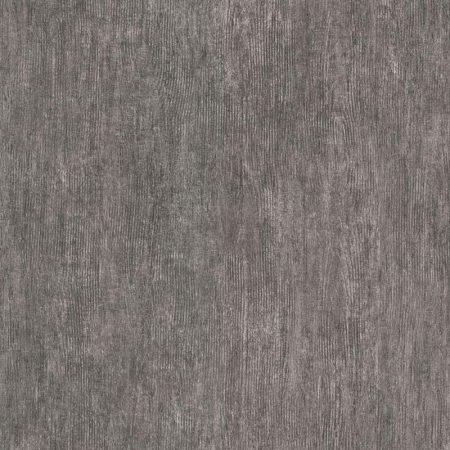 BOIS PAILLETE GRIS FONCE – 11163619-en