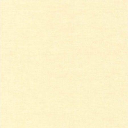 UNI TELA ECRU – 28160106-en