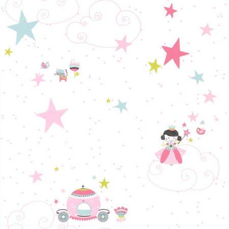 PRINCESSE ROSE – 36160803-en