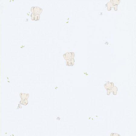 FERDINAND L'ELEPHANT – 36161301-en