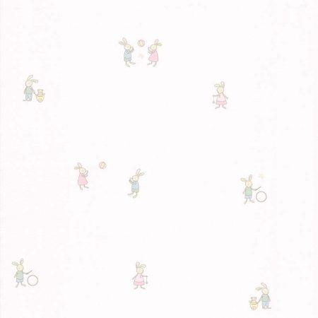AUGUSTIN LE LAPIN – 36161703-en