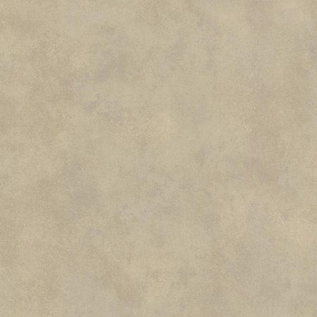 UNI TALOCHE TAUPE – 51123217-en