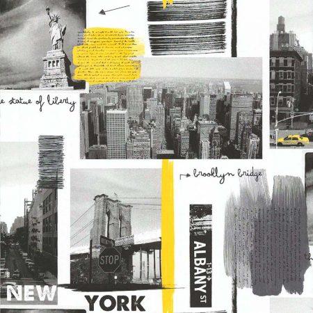 NY YELLOW – 51137202-en