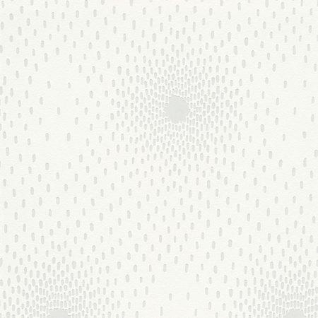 NEBULEUSE BLANC – 51157200-en