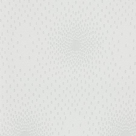 NEBULEUSE GRIS – 51157209-en