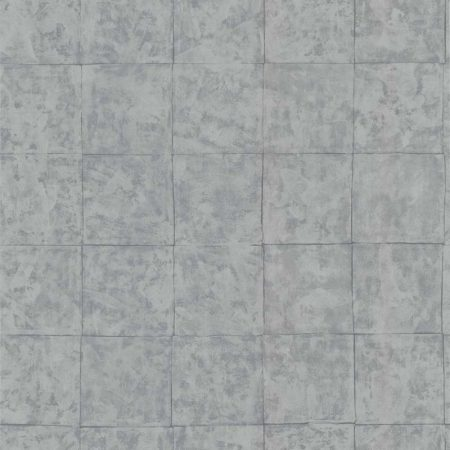 CARREAU PATINE GRIS – 51161819-en