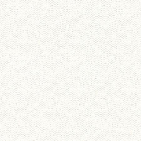 UNI POINCON BLANC – 51162400-en