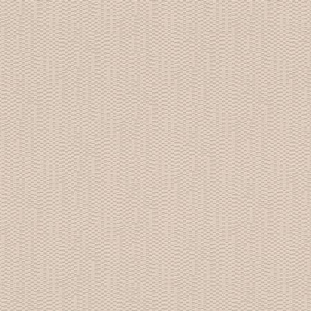 UNI POINCON BEIGE – 51162407-en