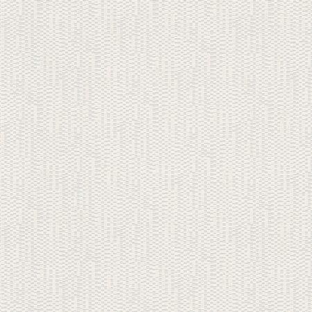 UNI POINCON GRIS – 51162409-en
