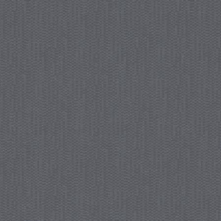 UNI POINCON NOIR – 51162419-en