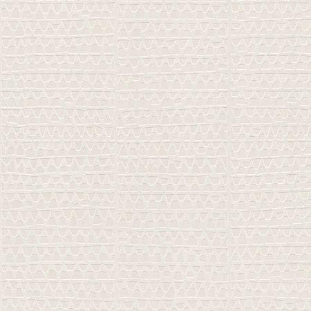 RAYURE ALVEOLE GRIS CLAIR – 51162609-en
