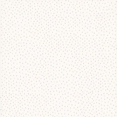 GOUTTES LES PAPOUM BGE – 658404-en
