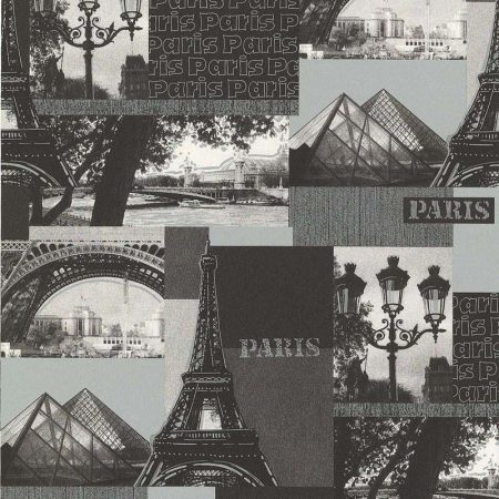 MOTIF PARIS – 11096309-en