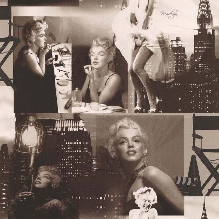 MARILYN A NEW YORK – 12101209-en