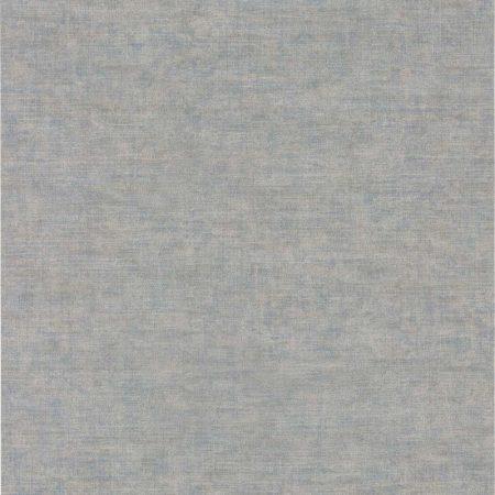 UNI TELA BLEU GRISE – 28160101-en