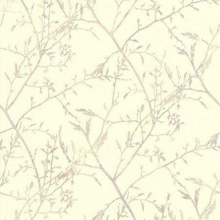FEUILLAGE GRIS – 28170109-en