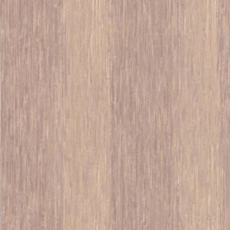 FINE RAYURE TAUPE FONCE – 28170208-en