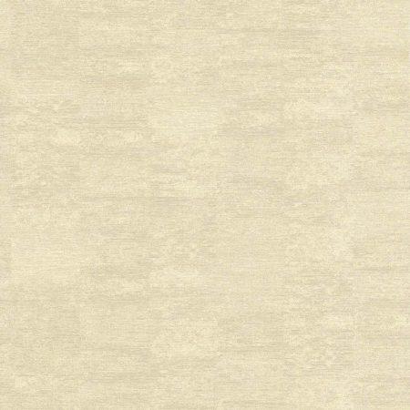 UNI GEO VERT AMANDE – 28170404-en