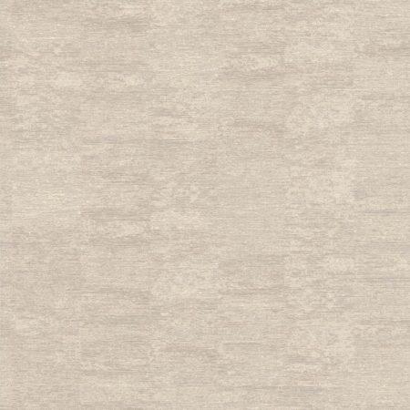 UNI GEO GRIS CLAIR – 28170409-en