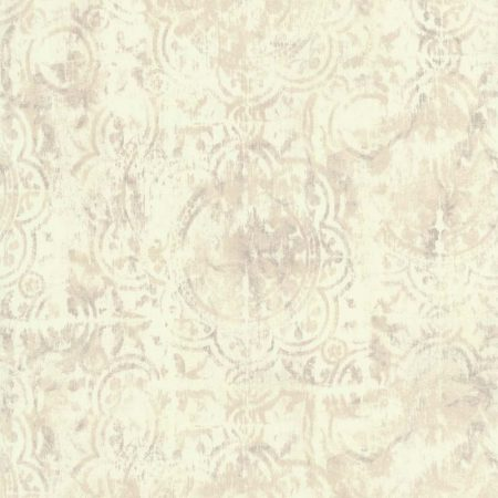 ORNEMENT BEIGE – 28170507-en