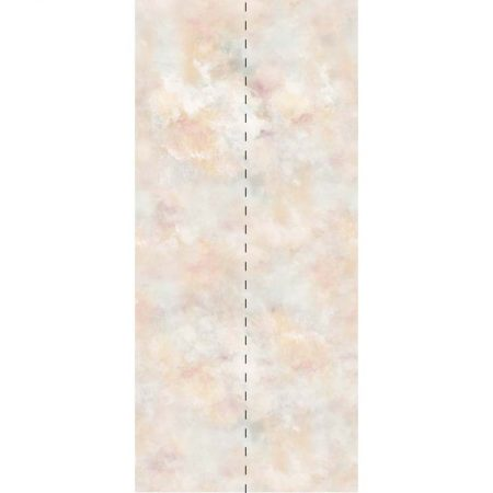DECOR MURAL SKY ROSE 2 LES – 28170703-en