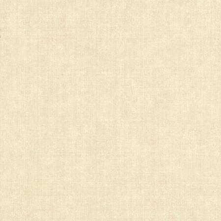UNI FEUILLE ECRU – 28170807-en