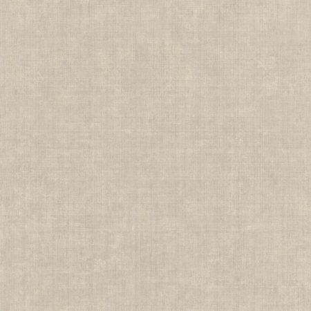 UNI FEUILLE GRIS CLAIR – 28170819-en