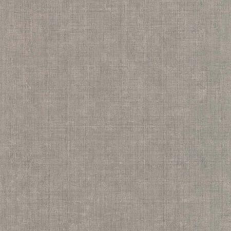 UNI FEUILLE GRIS – 28170829-en