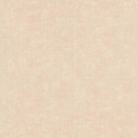 UNI FEUILLE BEIGE ROSE – 28170847-en