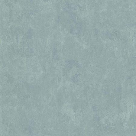 UNI GRIS BLEUTE – 51137019-en