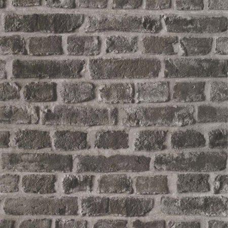 BRIQUE SABLEE GRIS FONCE – 51151019-en
