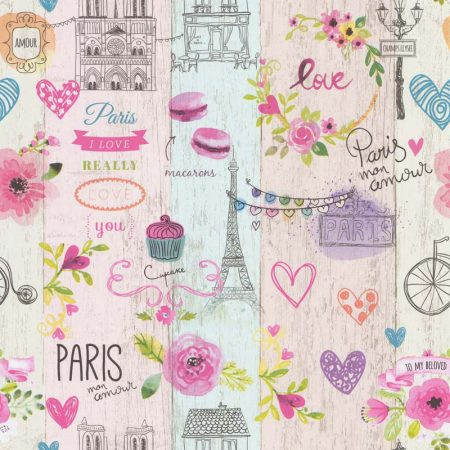 PARIS MY LOVE – 51164903-en