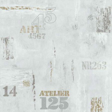 L'ATELIER – 51165209-en