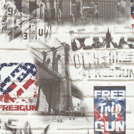 USA FREE GUN – 51170809-en