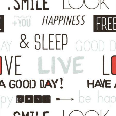 HAPPINESS – 51171709-en