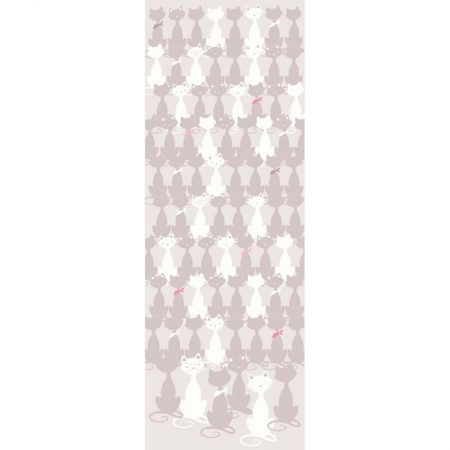 DECOR MURAL TETE DE CHAT – 51172508-en