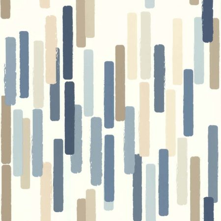 COLOR STICK BLEU/BEIGE – 51172601-en