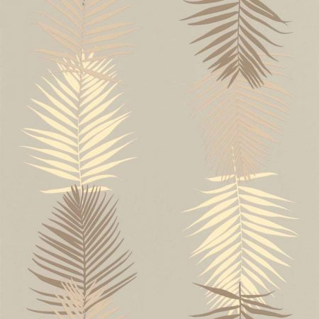 FEUILLE PALME GRIS/TAUPE – 51173109-en