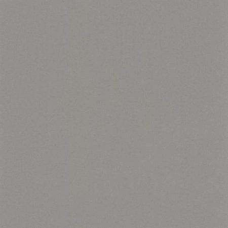 UNI GRIS FLANELLE – 51173209-en