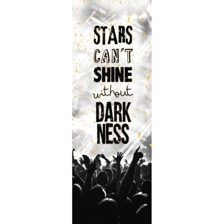 DECOR MURAL STARS – 51173909-en