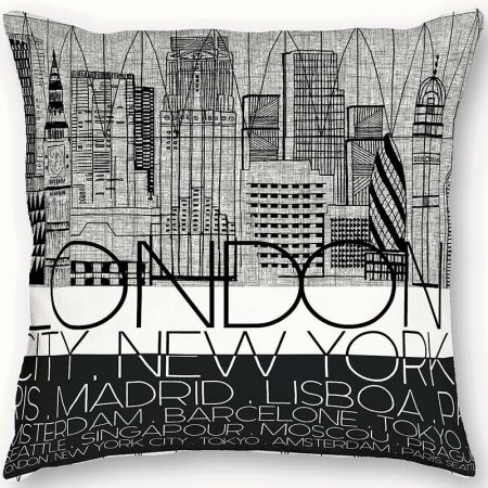 COUSSIN LONDON – 63170409-en