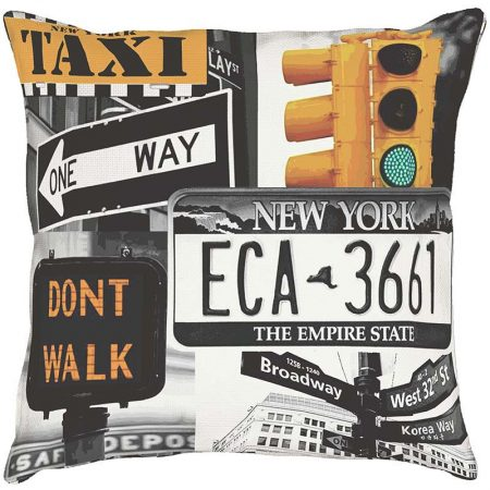 COUSSIN TAXI NY – 63170502-en