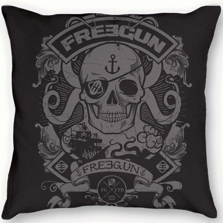 COUSSIN FREEGUN PIRATE – 63170709-en